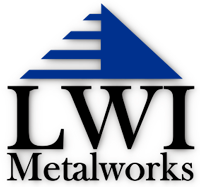 logo of LWI Metalworks